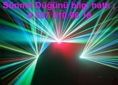S�nnet d���n� palya�o servisi